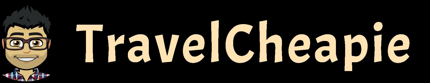 TravelCheapie